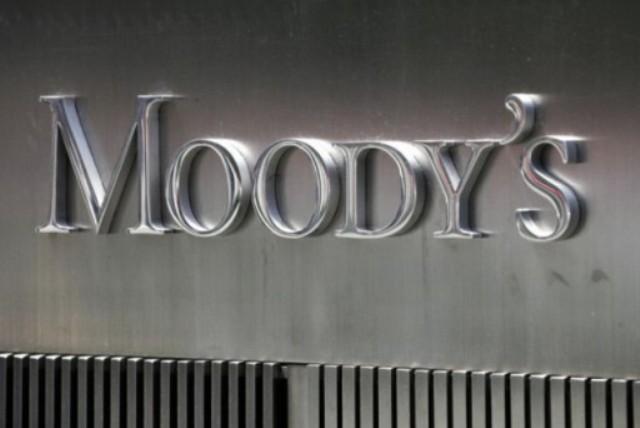 भारत को आर्थिक मोर्चे पर बड़ा झटका, मूडीज ने रेटिंग स्टेबल से की नेगेटिव