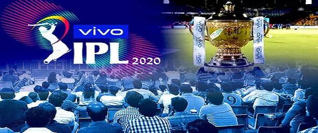 IPL: ऑस्ट्रलियाई खिलाडियों पर बरसा पैसा, कमिंस साढ़े 15 करोड़ तो मैक्सवेल को 10 करोड़ से अधिक में खरीदा