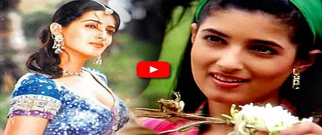 ट्विंकल खन्ना के 5 जबरदस्त सीन्स, जिन्हें आज भी यूट्यूब पर किया जाता है सर्च