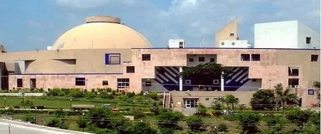 विधायकों की असमय मृत्यु पर चिंता जताते हुए गोपाल भार्गव ने कहा- विधानसभा भवन का हो वास्तु अनुष्ठान,