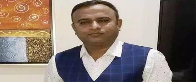 उद्योगपति सोमानी अपहरण कांड : रायपुर बिलासपुर के लोग भी शामिल,गृहमंत्री बोले- खुलासा नहीं कर सकता