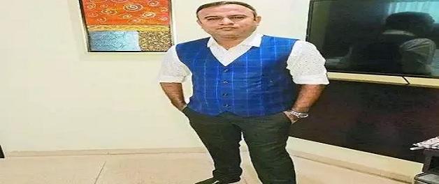 रायपुर के अपहृत कारोबारी प्रवीण सोमानी को अपहरणकर्ताओं ने दूसरे राज्य या नेपाल में किया शिफ्टः सूत्र