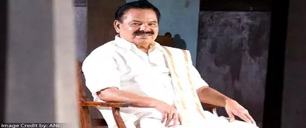 कर्नाटक के पूर्व राज्य मंत्री और JDS के वरिष्ठ नेता अमरनाथ शेट्टी का निधन, जानें राजनीतिक सफरनामा