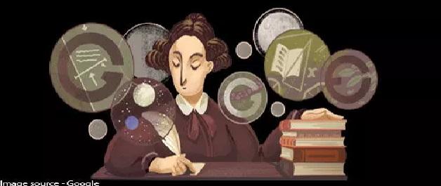Google Doodle : जानें गूगल ने आज किस शख्शियत का बनाया है डूडल