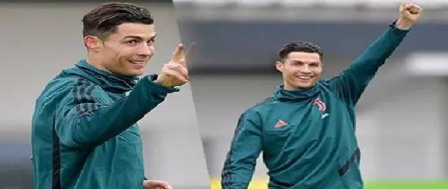 Cristiano Ronaldo Birthday: इस फुटबॉल स्टार देश की जनसंख्या से 20 गुना अधिक लोग करते हैं फॉलो