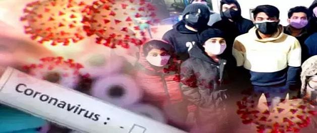 Big News: चीन में कोरोना वायरस से हुई 908 लोगों की मौत, चेतावनी जारी