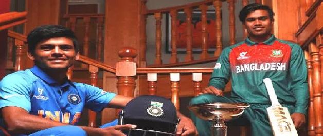 कप्तान ने बहन की मौत के बाद भी खेला था वर्ल्डकप, देश को दिलाया पहला कप