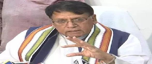 अब बंद नहीं होगी मुख्यमंत्री तीर्थ दर्शन योजना : मंत्री पीसी शर्मा