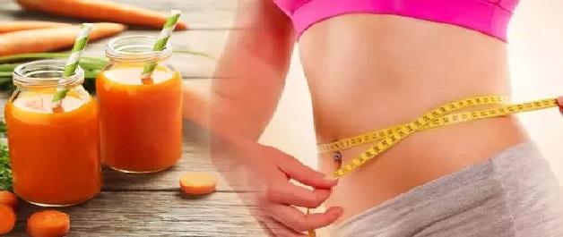 Health Tips: पेट की चर्बी जल्दी गायब करना है तो पीयें ये 4 जूस