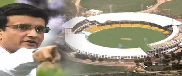 Sardar Patel Stadium: 700 करोड़ का क्रिकेट स्टेडियम, PM Modi का ड्रीम प्रोजेक्ट है मोटेरा स्टेडियम