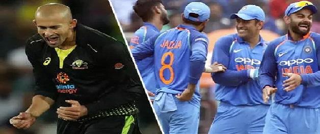 Ashton Agar : इस भारतीय क्रिकेटर के फैन हैं एश्टन एगर