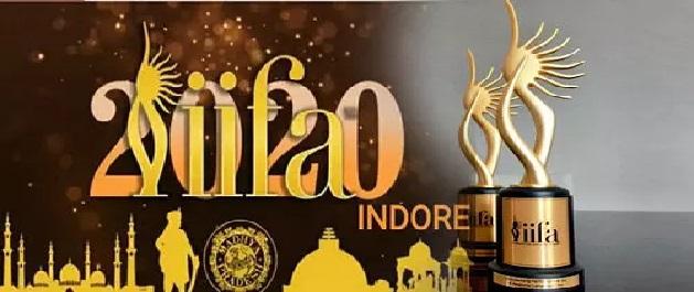 IIFA Awards : टल सकता है आईफा अवॉर्ड्स, कमेटी ने लिया फैसला, ये है वजह