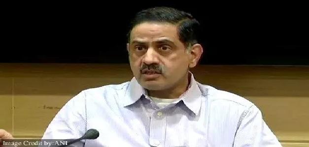 Coronavirus: केंद्र सरकार का दावा, भारत में कोरोना वायरस के जांच की सबसे ज्यादा क्षमता है