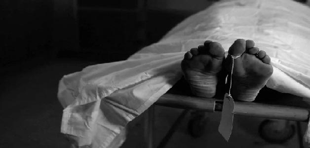 तेलंगाना से छग लौटे 7 लोगों की मौत, CMHO ने कहा- घबराने की कोई जरूरत नहीं है, यह मौत कोरोना से नहीं
