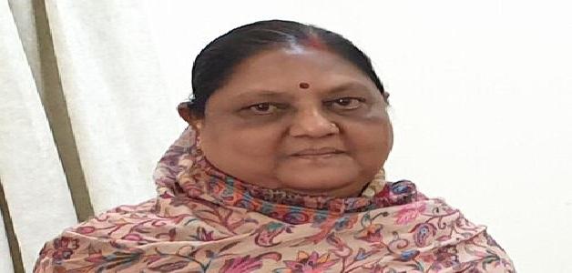 अभनपुर में फंसे अहमदाबाद से आये 94 श्रद्धालु, सीएम की पत्नी ने बांटा मास्क, एंटीसेप्टिक साबुन और दूध