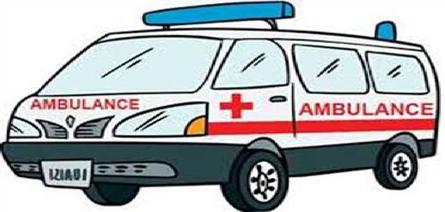LockDown : गर्भपीड़ा से तड़प रही थी महिला, पुलिस के जवान और स्वास्थ्य कर्मचारियों ने पहुंचाया अस्पताल