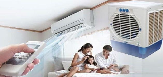 सरकार ने जारी किया गाइडलाइन, ऐसे यूज़ करें AC और Cooler