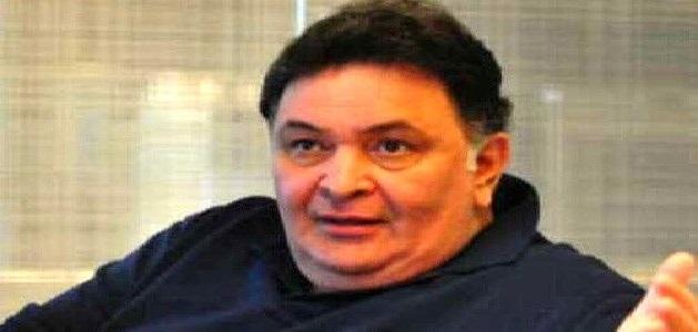 Rishi Kapoor: दो साल पहले ऋषि कपूर को हुआ था ल्यूकेमिया, जानिए क्या है ल्यूकेमिया