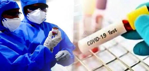 Coronavirus: क्या आप जानते है कोरोना वायरस के इन लक्षणों के बारे में, बचने के लिए जरुर पढ़े खबर