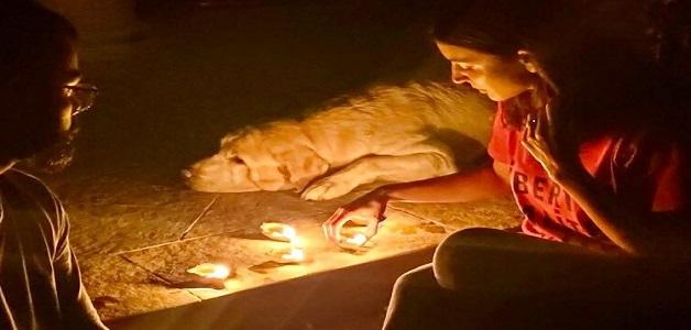 पाताल लोक को मिली दर्शकों की जबरदस्त सराहना, अनुष्का शर्मा ने इसके कंटेंट को बताया सफलता का कारण