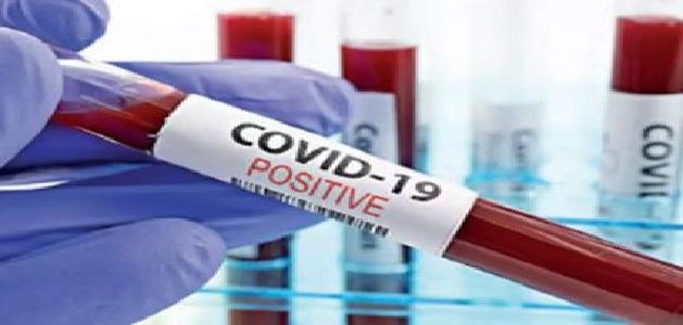 छतरपुर में मिले 7 नए कोरोना पॉजिटिव मरीज, मरीजों की संख्या बढ़कर हुई 25