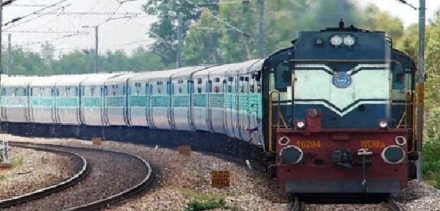 आज से फिर शुरू होगी रेल यात्रा, डेढ़ घंटे पहले पहुंचना होगा स्टेशन