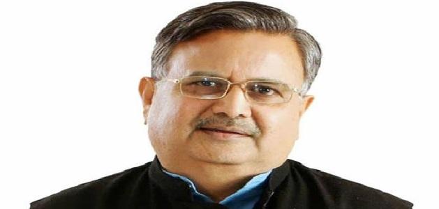 पूर्व सीएम डॉ. रमन सिंह ने केंद्र सरकार के एक साल के कार्यकाल को कहा ऐतिहासिक, गिनाई कई उपलब्धियां