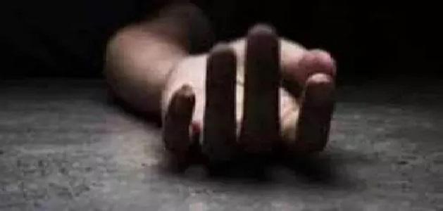 विद्यानंद कालोनी स्थित फैक्टरी में बिहार के प्रवासी मजदूर की मौत, फैक्टरी मालिक पर लगा आरोप