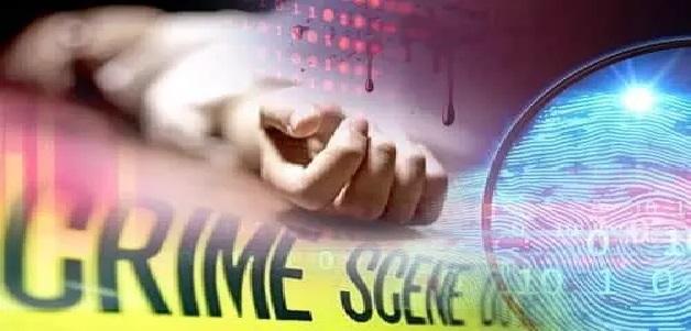 एसा क्या हुआ की बहू को करनी पड़ी बुजुर्ग सास की हत्या, जैन मंदिर के बाहर भीख मांगती थी मृतक महिला