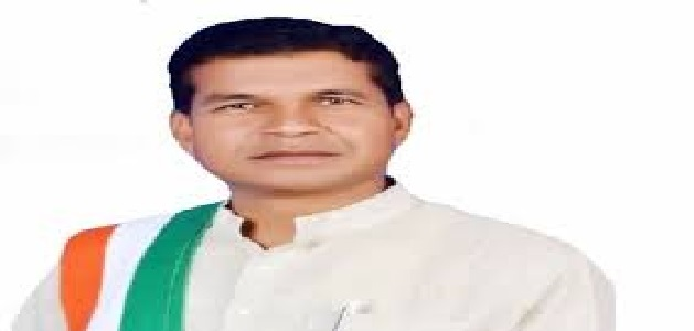 पीसीसी चीफ मोहन मरकाम के बंगले में मिले 5 लोग कोरोना संक्रमित