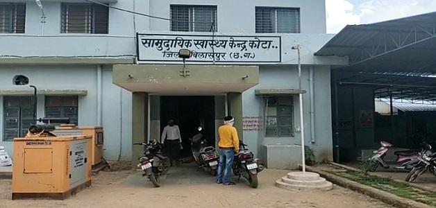 कोटा में मिला एक और पॉजिटिव केस, छतरपुर से आए पांच लेबर में एक निकला पॉजिटिव