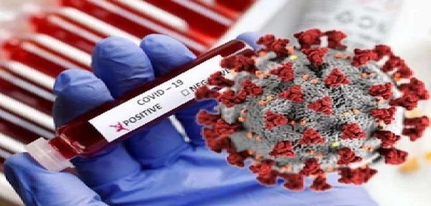 देवास में लगातार मिल रहे कोरोना संक्रमित मरीज, फिर से 3 लोगों की रिपोर्ट आई पॉजिटिव