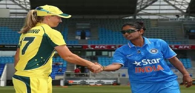 महिला क्रिकेट वर्ल्ड कप 2021 स्थगित, आईसीसी की मीटिंग में लिया फैसला