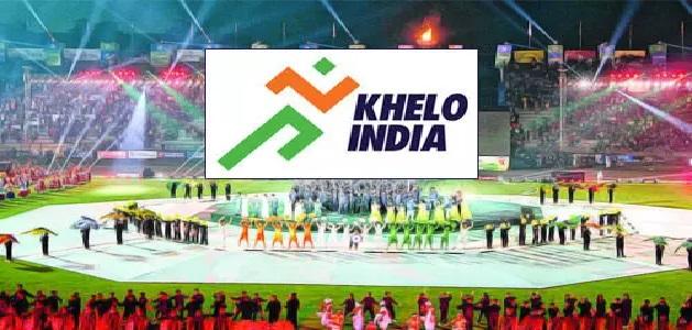 खेलो इंडिया स्कीम के तहत बनेगा 24 करोड़ का Sports Complex, योग्य बच्चों मिलेगा प्रतिभा दिखाने का मौका