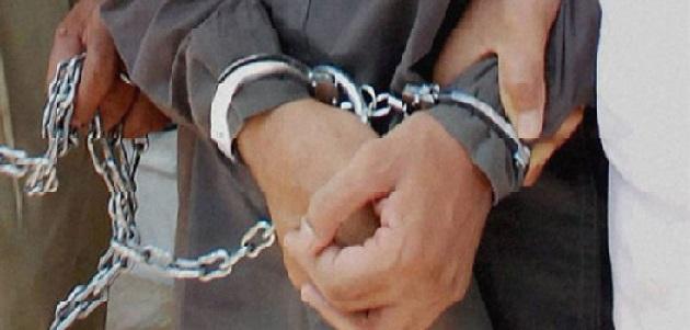 एसडीएम की फर्जी परमीशन बनाने वाले गिरोह का पर्दा फाश, गिरोह के सरगना को पुलिस ने किया गिरफ्तार