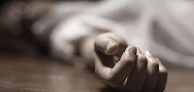 नाले के किनारे संदिग्ध अवस्था में मिली दो युवकों की लाशें, ग्रामीणों ने किया थाने का घेराव