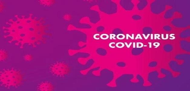 लगातार 5वें दिन कोरोना के एक्टिव मामलों में दर्ज की गई कमी, रिकवरी दर में हो रही वृद्धि