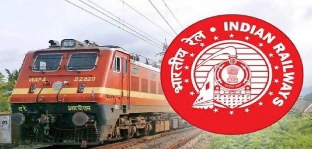 भारतीय रेलवे दशहरा-दिवाली से पहले 80 नई स्पेशल ट्रेनें चलाने की कर सकता है घोषण