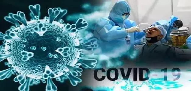 देश में सामने आए 85 हजार से ज्यादा मामले, संक्रमितों का आंकड़ा पहुंचा 59 लाख के पार