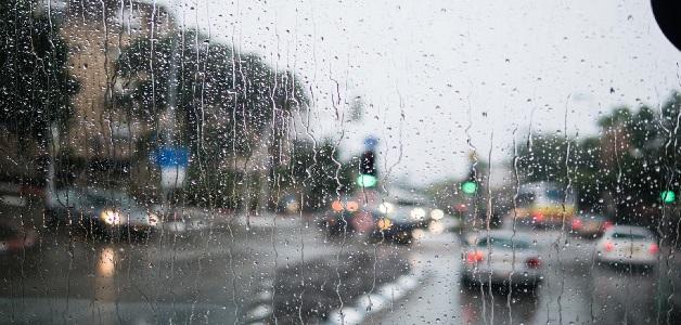 छत्तीसगढ़ में अब तक 1290.7 मि.मी. औसत वर्षा दर्ज