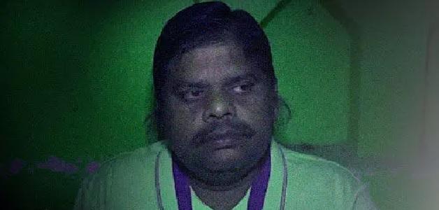 बिहार चुनाव के पहले चरण की वोटिंग से ठीक पहले JDU MLA प्रभुनाथ राम पर हुआ जानलेवा हमला