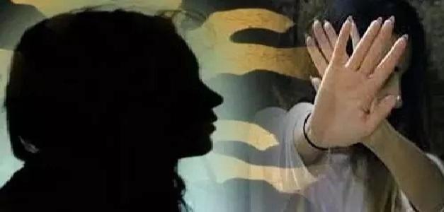 होशियारपुर में ईंट के भट्ठे पर काम करने वाली 15 वर्षीय किशोरी से कथित रूप से किया बलात्कार