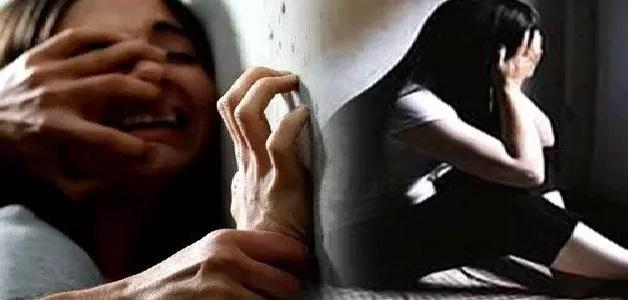 22 वर्षीय युवती ने एक व्यक्ति पर लगाया बलात्कार का आरोप, आरोपी के खिलाफ मामला दर्ज