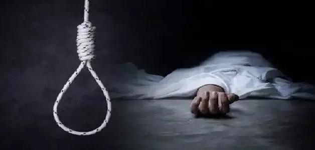 कांदिवली में एक ही परिवार के तीन लोगों ने की आत्महत्या, आर्थिक तंगी से परेशान होकर उठाया ये कदम