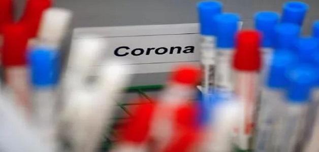 भारत में 96 लाख के पार हुआ कोरोना संक्रमितों का आंकड़ा, पिछले 24 घंटे में मिले 36 हजार से ज्यादा केस