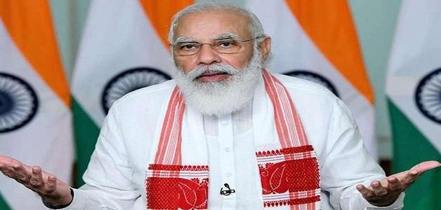 32 विजेताओं को मिलेगा राष्ट्रीय बाल पुरस्कार, बच्चों से संवाद करेंगे PM नरेंद्र मोदी