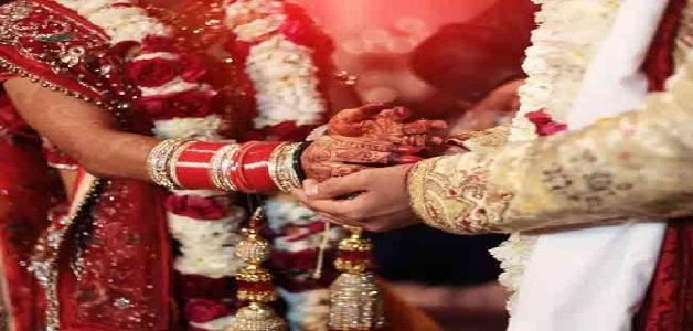 इस साल मई में शादियों के लिए सबसे मुहूर्त, जुलाई के बाद सीधे नवंबर है होग शादियां