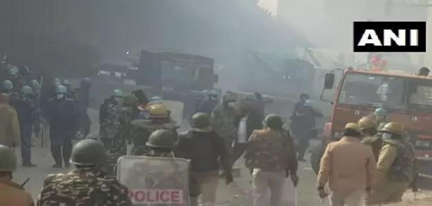 Delhi हिंसा में अब तक 15 FIR दर्ज और भी बढ़ सकती है FIR की संख्या, हिंसा फैलाने वालों पर हो रही जांच