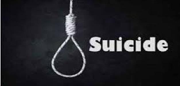लॉकडाउन में नौकरी जाने से दुखी युवक ने की आत्महत्या, अब तक नहीं मिला था काम