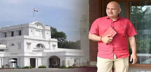 आज दिल्ली विधानसभा में बजट पेश करेंगे वित्त मंत्री मनीष सिसोदिया, जानिए कैसा होगा ये बजट